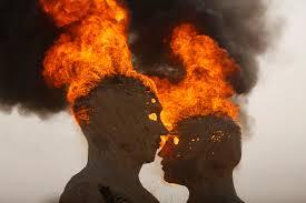 embrace burn